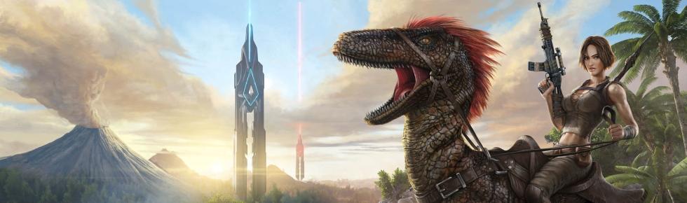 ark-survival-evolved-free-download