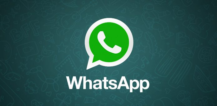 whatsapp_logo-696x340
